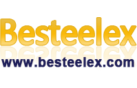 Besteelex Jewelry - Stainless Steel Jewelry Manufacturer and Wholesaler in China
