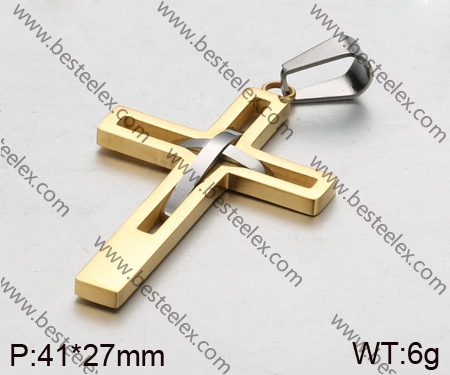 Cheap Price Cross Pendant